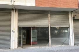 Dyqan per shitje ne Yzberisht, Tirane