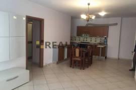 Okazion|Shitet Apartament 2+1, 107 m2, 62000 euro, Shitje