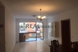 Okazion|Shitet Apartament 2+1, 107 m2, 62 000 euro, Shitje