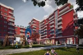 Tirane, shes apartament 2+1+A+BLK Kati 2, 111 m² 7, Shitje