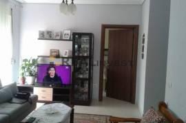 OKAZION|Apartament1+1 i mobiluar  Kopshti Botanik , Shitje