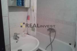 Shitet | Apartament 2+1,72 m2, 65500 euro,, Shitje