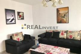 Shitet | apartament 2+1,72 m2, 53000 euro, Shitje