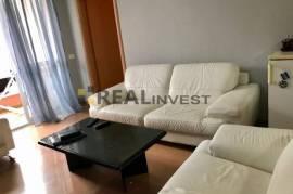 Apartament 1+1,75 m2, 59000 euro, te Eleonora , Shitje