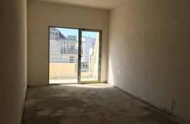 """Shitet apartament 2+1 tek rruga """"Muhamet Deli, Shitje"""