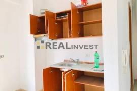 OKAZION - Apartament 2+1, me hipoteke ne Ali Dem , Shitje