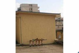 Apartament ne shitje, SUPER OKAZION INVESTIMI, Tirana