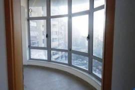 Okazion: Shitet Apartament 2+1, € 105.000,00