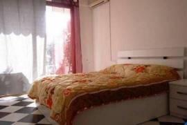 Vile me Qira tek Rezidenca Kodra e Diellit, Tirana
