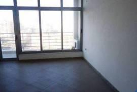 Apartament 3+1 me Qira