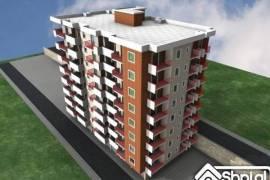 Apartament banimi