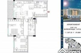 Shiten apartamente, € 176.500, € 1.200
