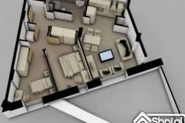 apartamente ne shitje afer 21 Dhjetorit