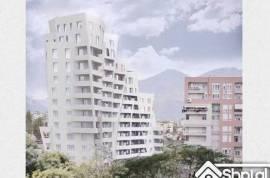 Apartament ideal per cift, € 49.000,00