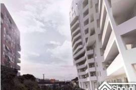 Nje oportunitet i vertete.. apartament 3+1, € 88.000,00