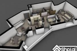 Apartament prane 21 Dhjetorit, cmim i arsyeshem, € 76.000,00