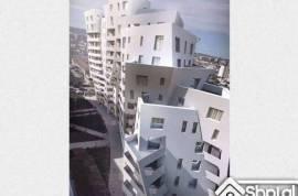 Apartament ne Shitje 1+1 me cmim te leverdisshem, € 60.000,00