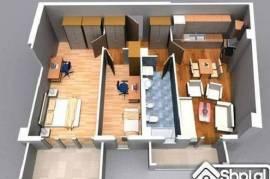 Apartament funksional dhe komod ne shitje
