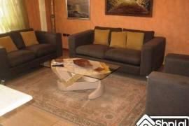 Apartament  2+1 per qira prane Amabasades Italiane