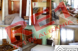OKAZION - Apartament me qera ne Bllok