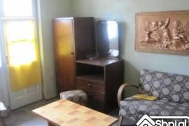 Okazion  Apartament 2+1 prane Myslym Shyrit, Tirana