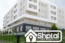 Shiten apartamente me Hipoteke, € 780,00
