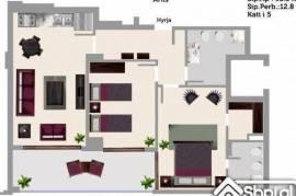 Shiten apartamente  1+1 , 2+1, € 520,00
