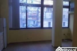 Apartament per qira tek pallatet Agimi
