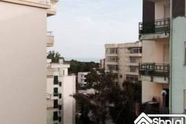 Apartament në SHITJE Plazh Durrës