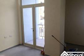 shitet apartament 2+1, € 135.000,00, € 1.350,00