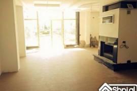 450,000€ SUPER Apartament FRESK