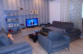 Apartament ne shitje 1+1 prane UET, Shitje, Tirana