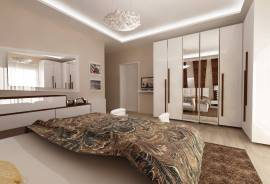 Luxury apartament tek Unaza e Re, Shitje, Tirana
