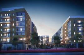 Super Apartament, € 77.800,00