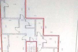 Apartament 4+1 per shitje Riza Cerova, Shitje, Tirana
