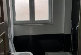 Apartament ne shitje, Shitje, Tirana