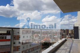 Apartament prane 21 Dhjetorit, Shitje, Tirana