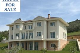 Vile Rezidencale , Shitje, Tirana
