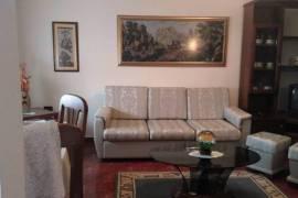 Apartament 2 + 1 ne shitje ne zonen e Ali Demit, Shitje, Tirana