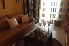 Apartamament 3+1, Shitje, Tirana