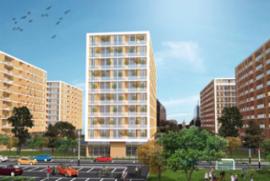 """Super Okazion Te """"Fiori Di Bosco"""" Apartament 2+1, Shitje, Tirana"""