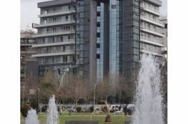 SUPER OKAZION TEK 9 KATESHET..SHITET 3+1, Shitje, Tirana