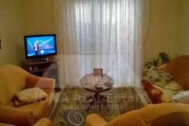 2+1 perballe gjimnazit Petro Nini, Shitje, Tirana