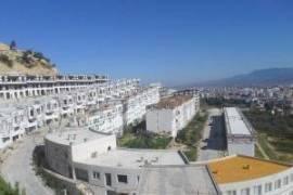 OFERT..APARTAMENT 3+1 NE SHITJE..KODRA E DIELLIT 2, Shitje, Tirana