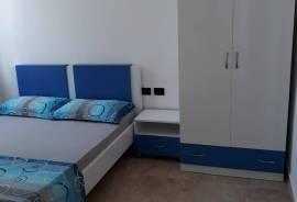 Dhoma plazhi ne Borsh, BORSH, 1 m
