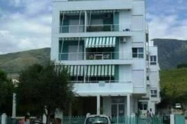 Apartament per pushime ne Radhime( Vlore ), Radhim Vlore, 70 μ