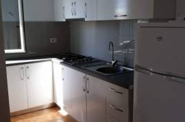 Apartament per pushime ne Radhime( Vlore ), Radhim Vlore, 70 m