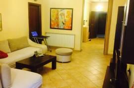 Shitet apartament 2+1 Myslym Shyri, Shitje, Tirana