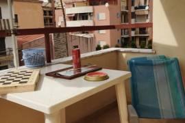 Apartament 1+1 ne Golem, okazion 25000 € , Shitje