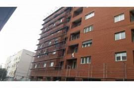 Tirane, shes apartament 2+1+A+BLK Kati 5, 102 m² 6, Shitje, Tirana
